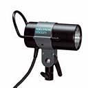 Mobilite / Mobiled Lampkop