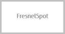 FresnelSpot