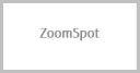ZoomSpot